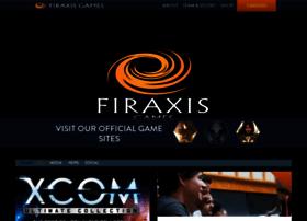 firaxis.com