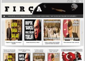 firca.blogspot.com