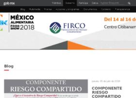 firco.sagarpa.gob.mx
