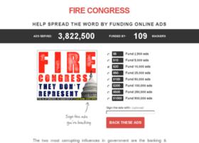 fire-congress.adbacker.com