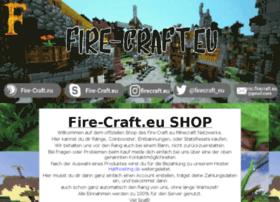 fire-craft.eu