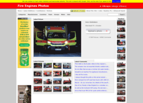 fire-engine-photos.com