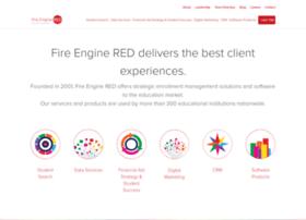 fire-engine-red.com