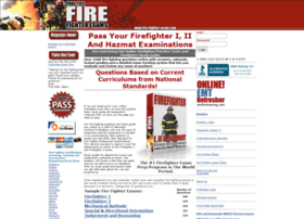fire-fighter-exam.com