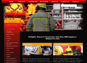 fire-gear.net