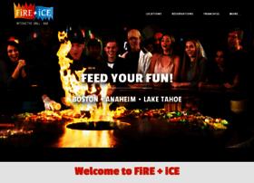 fire-ice.com