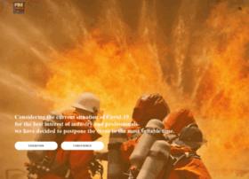 fire-india.com