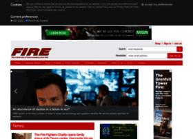 fire-magazine.com