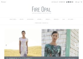 fire-opal.myshopify.com