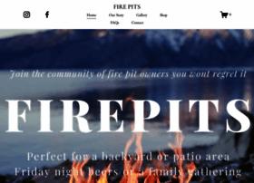 fire-pits.com.au