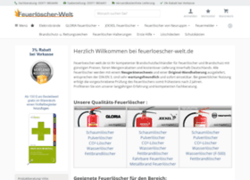 fire-protection-shop.de