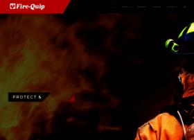 fire-quip.co.za