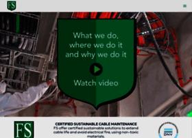 fire-security.net