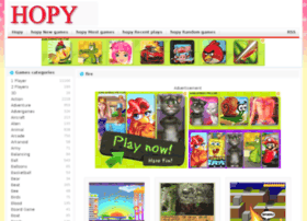 fire.hopy.org.in