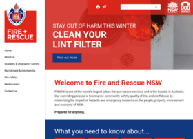 fire.nsw.gov.au