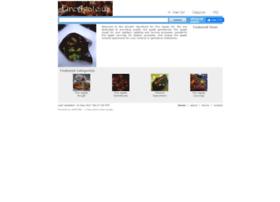 fireagate.ecrater.com