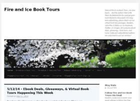 fireandicebooktours.wordpress.com