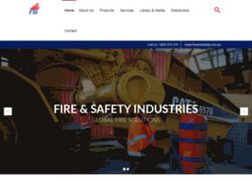 fireandsafety.com.au
