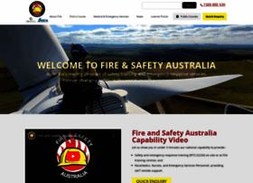 fireandsafetyaustralia.com.au