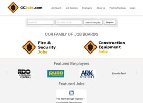 fireandsecurityjobs.net