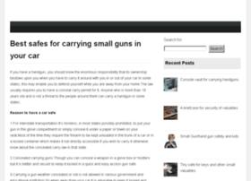 firearmnews.org