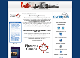 firearms-safety-course.com