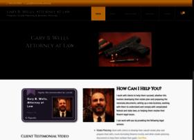 firearmslaw.attorney