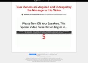 firearmsurvivalplans.com