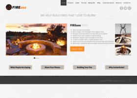 firease.com