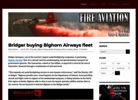 fireaviation.com