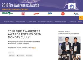 fireawarenessawards.com.au