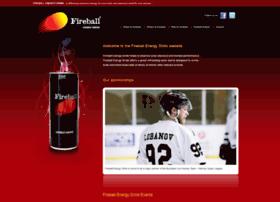 fireballenergydrink.com