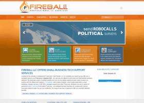 fireballit.net