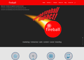 fireballmarketing.com