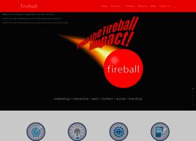fireballmarketing.com