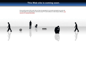 fireballtablesoccer.com