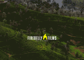firebellyfilms.co.uk