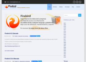firebird.com.mx