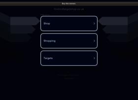 firebirdtargetshop.co.uk