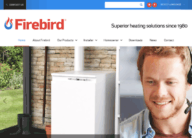 firebirduk.co.uk