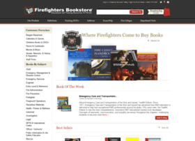 firebooks.myshopify.com