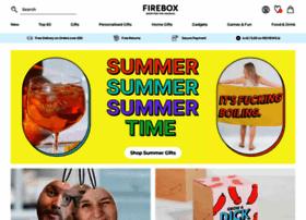 firebox.com
