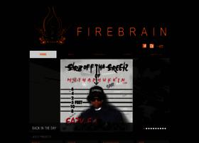 firebraininc.com