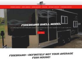 firebrandfishhouses.com