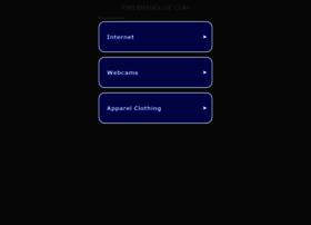 firebrandlive.com