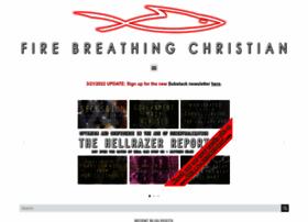 firebreathingchristian.com