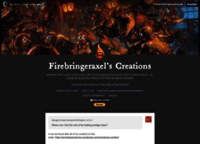 firebringeraxels-junk.tumblr.com