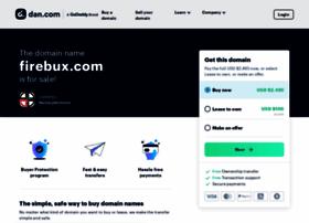 firebux.com