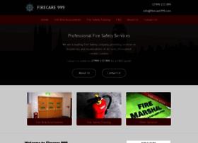 firecare999.com