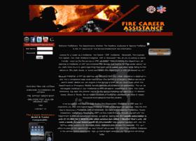 firecareerassist.com